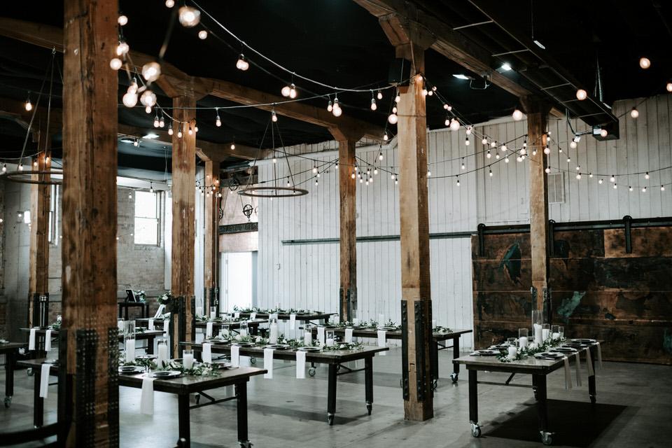 Provo-Utah-Wedding-Photography-The-Startup-Building-1-2.jpg