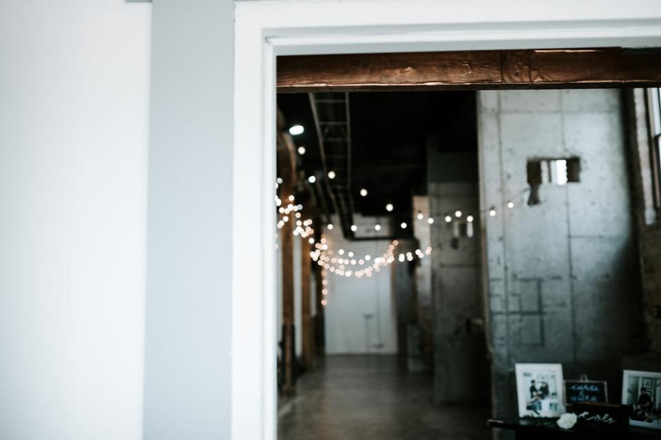 Provo-Utah-Wedding-Photography-The-Startup-Building-4-2.jpg