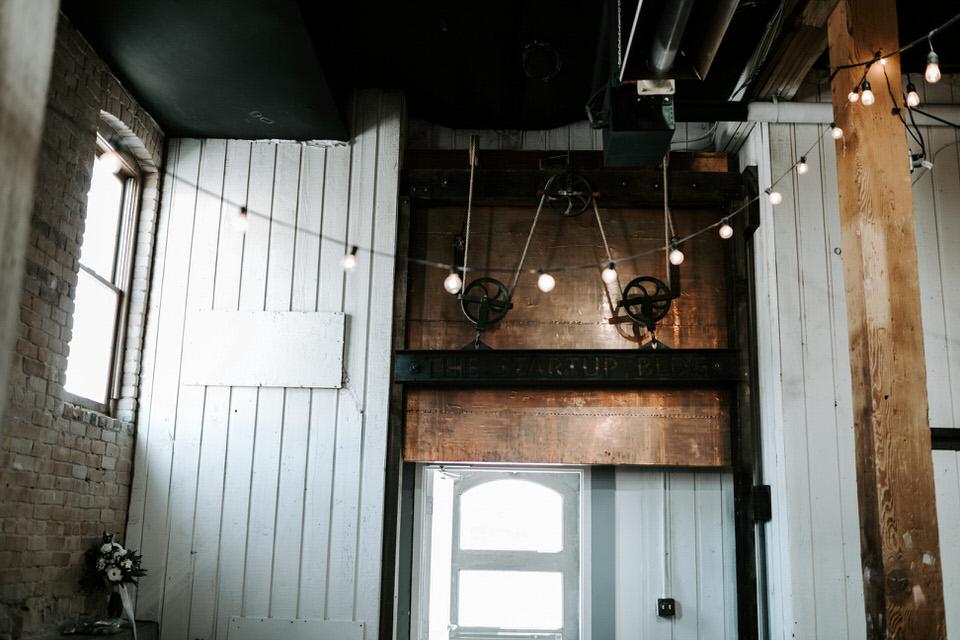 Provo-Utah-Wedding-Photography-The-Startup-Building-6-2.jpg