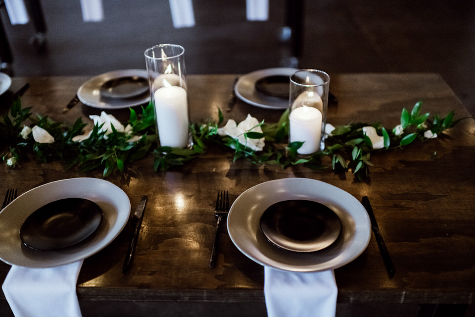 Provo-Utah-Wedding-Photography-The-Startup-Building-11-2.jpg