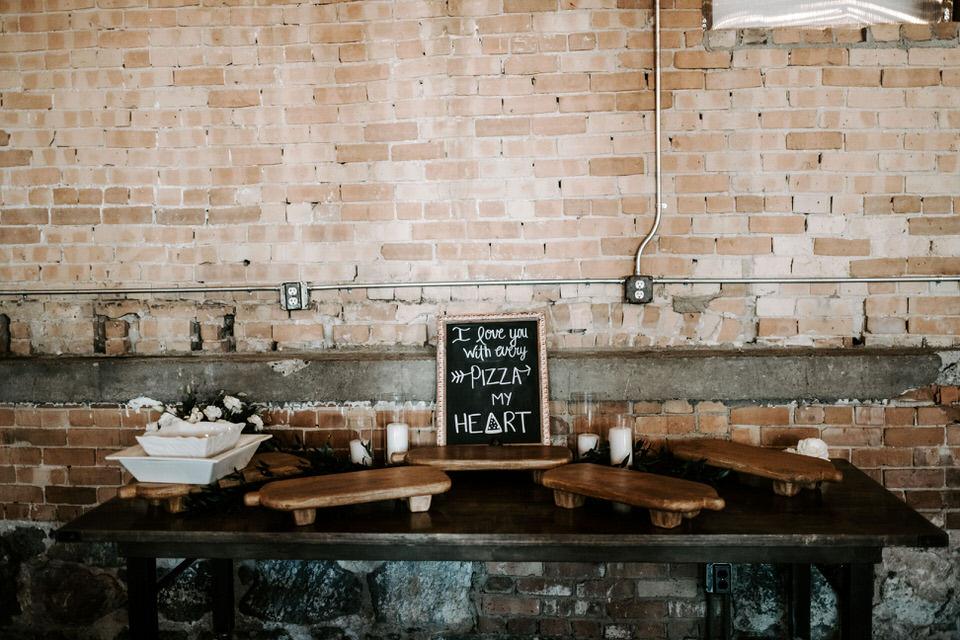Provo-Utah-Wedding-Photography-The-Startup-Building-13-2.jpg