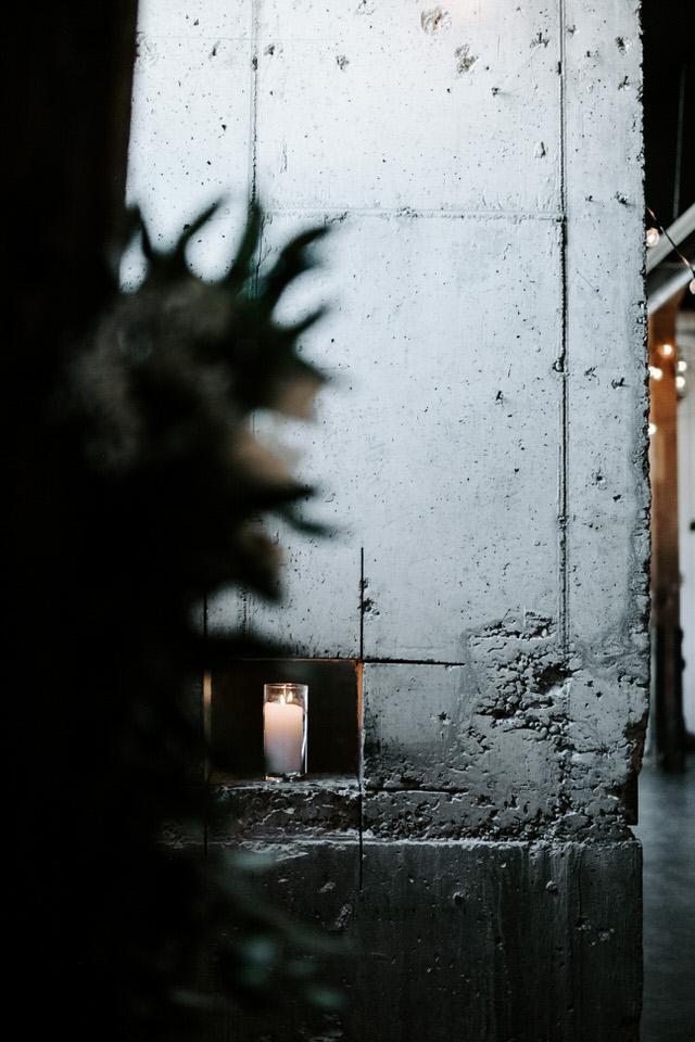 Provo-Utah-Wedding-Photography-The-Startup-Building-15-2.jpg