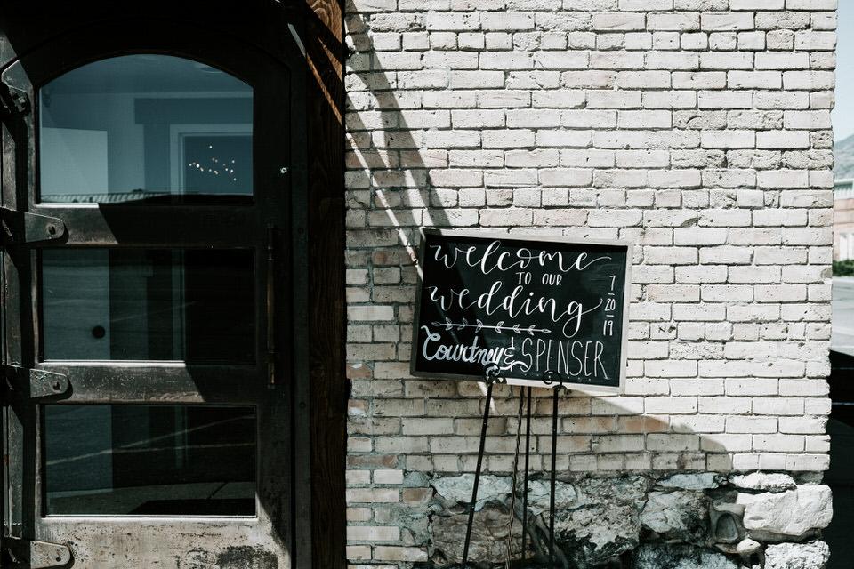 Provo-Utah-Wedding-Photography-The-Startup-Building-20-2.jpg