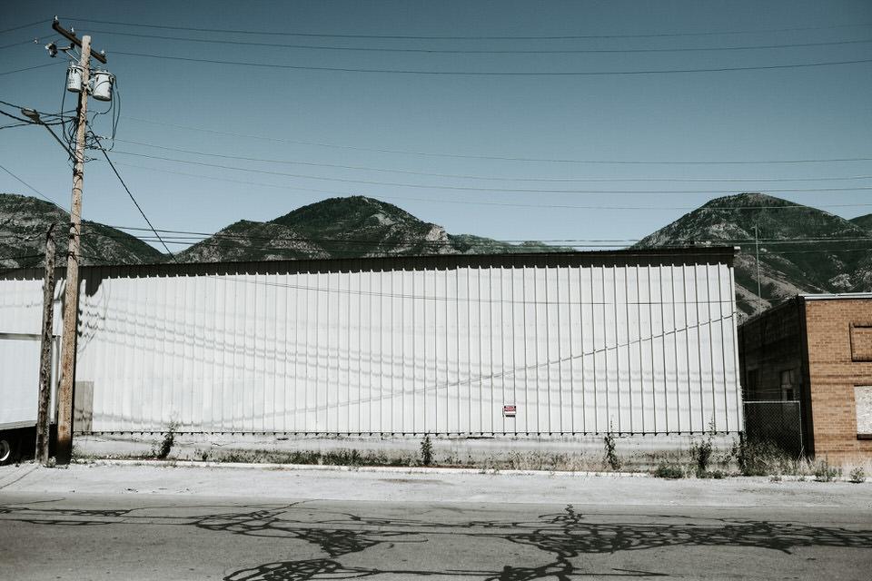 Provo-Utah-Wedding-Photography-The-Startup-Building-25-2.jpg