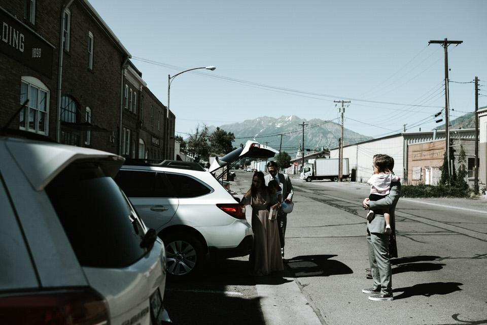 Provo-Utah-Wedding-Photography-The-Startup-Building-29-2.jpg