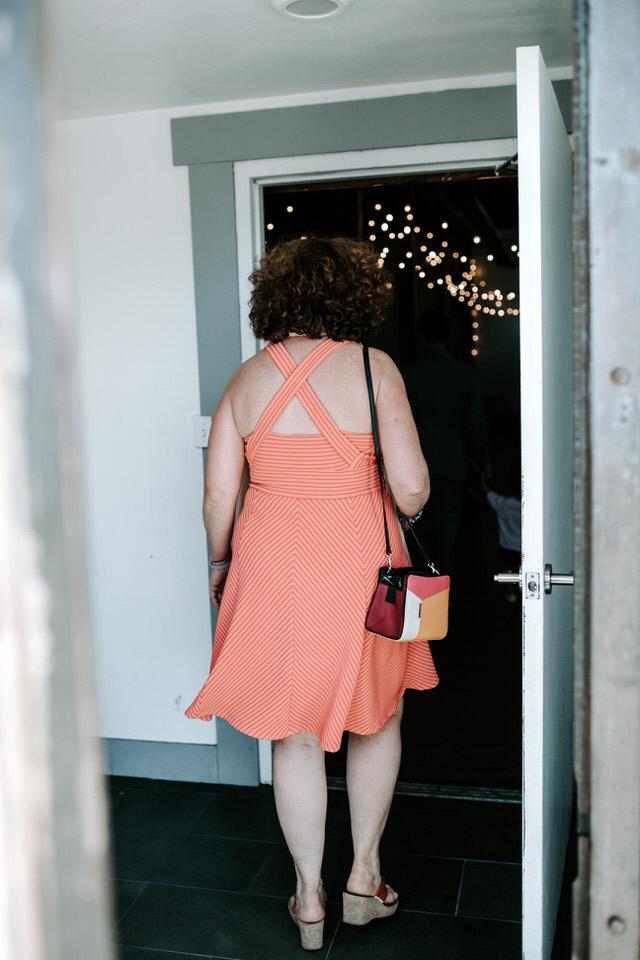 Provo-Utah-Wedding-Photography-The-Startup-Building-32-2.jpg