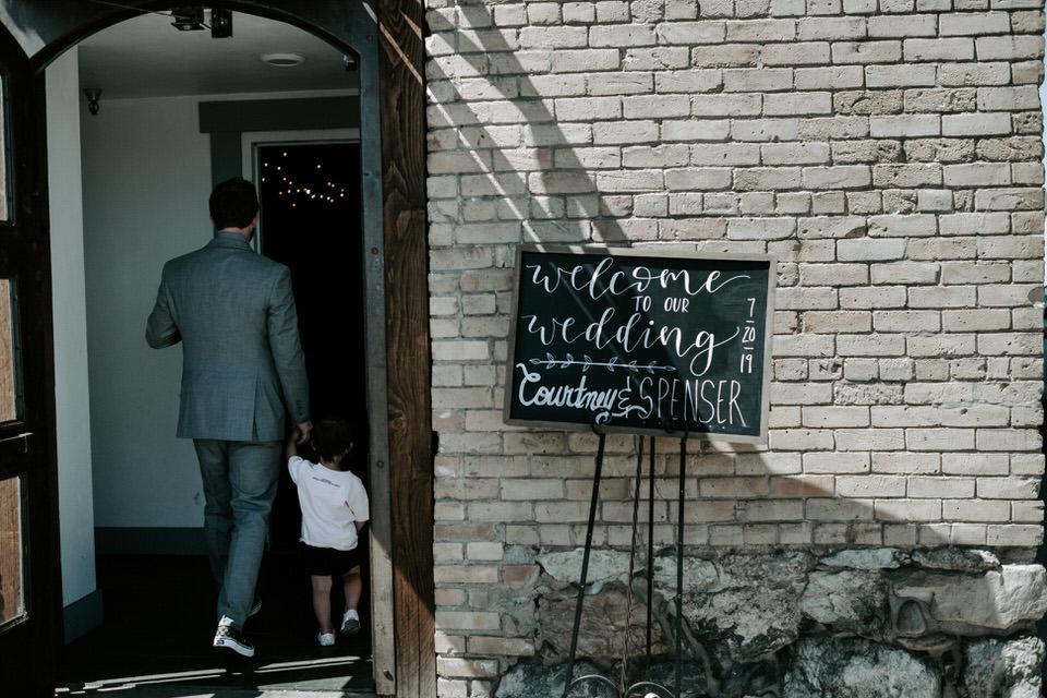 Provo-Utah-Wedding-Photography-The-Startup-Building-31-2.jpg