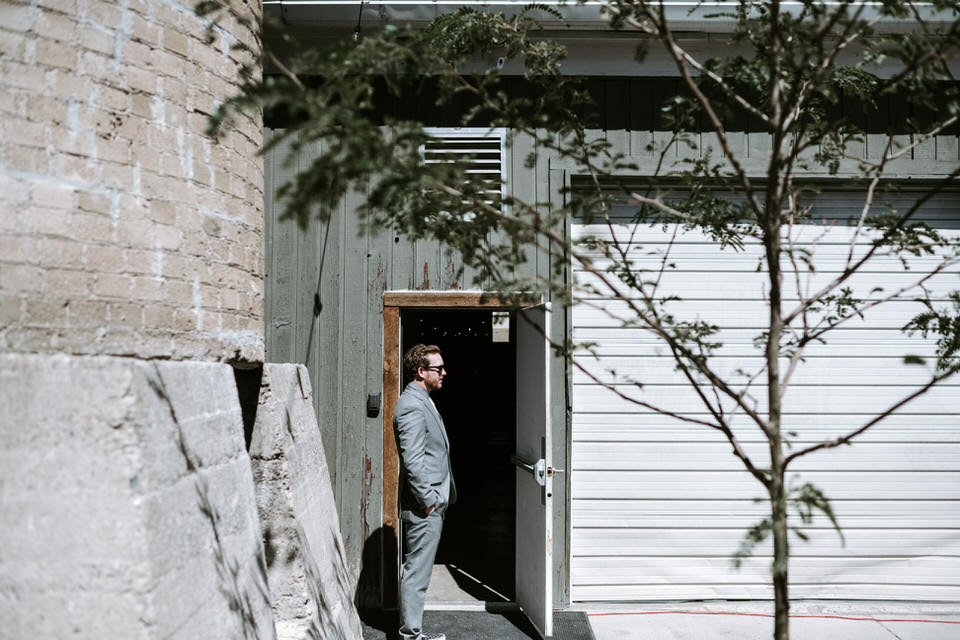 Provo-Utah-Wedding-Photography-The-Startup-Building-34-2.jpg