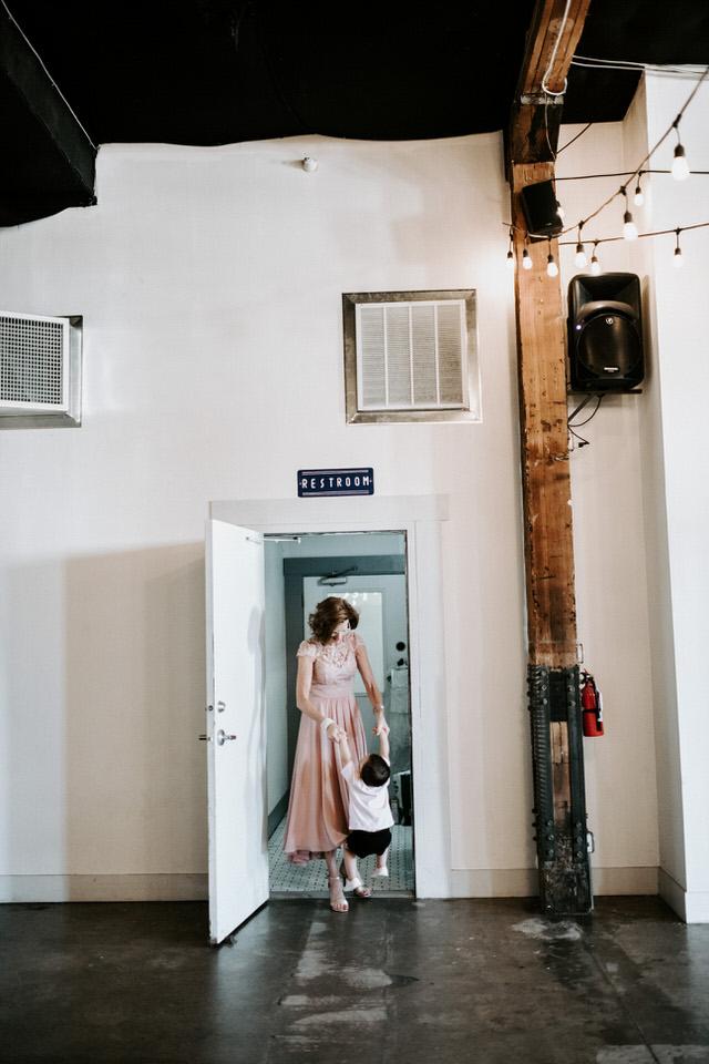 Provo-Utah-Wedding-Photography-The-Startup-Building-35-2.jpg