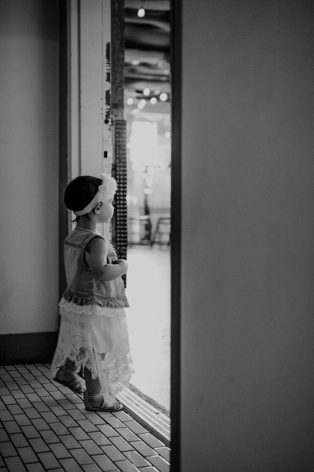 Provo-Utah-Wedding-Photography-The-Startup-Building-40.jpg