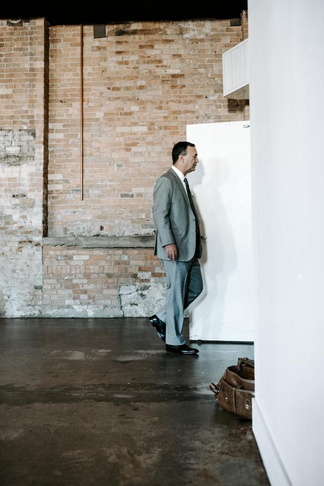 Provo-Utah-Wedding-Photography-The-Startup-Building-44-2.jpg