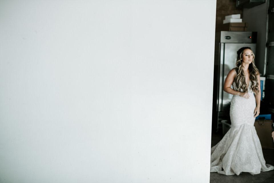 Provo-Utah-Wedding-Photography-The-Startup-Building-50-2.jpg