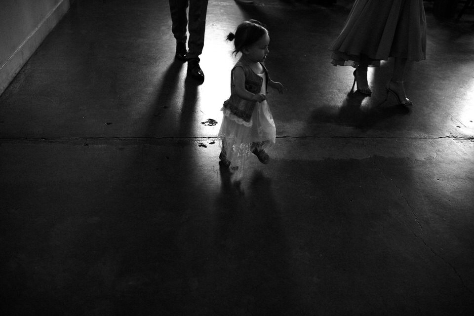 Provo-Utah-Wedding-Photography-The-Startup-Building-56-2.jpg