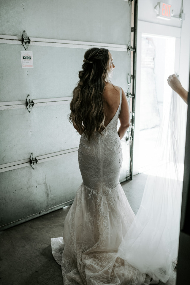Provo-Utah-Wedding-Photography-The-Startup-Building-60-2.jpg