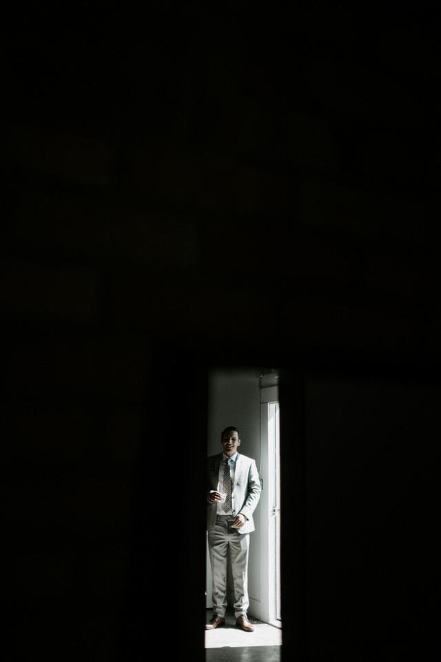 Provo-Utah-Wedding-Photography-The-Startup-Building-61-2.jpg