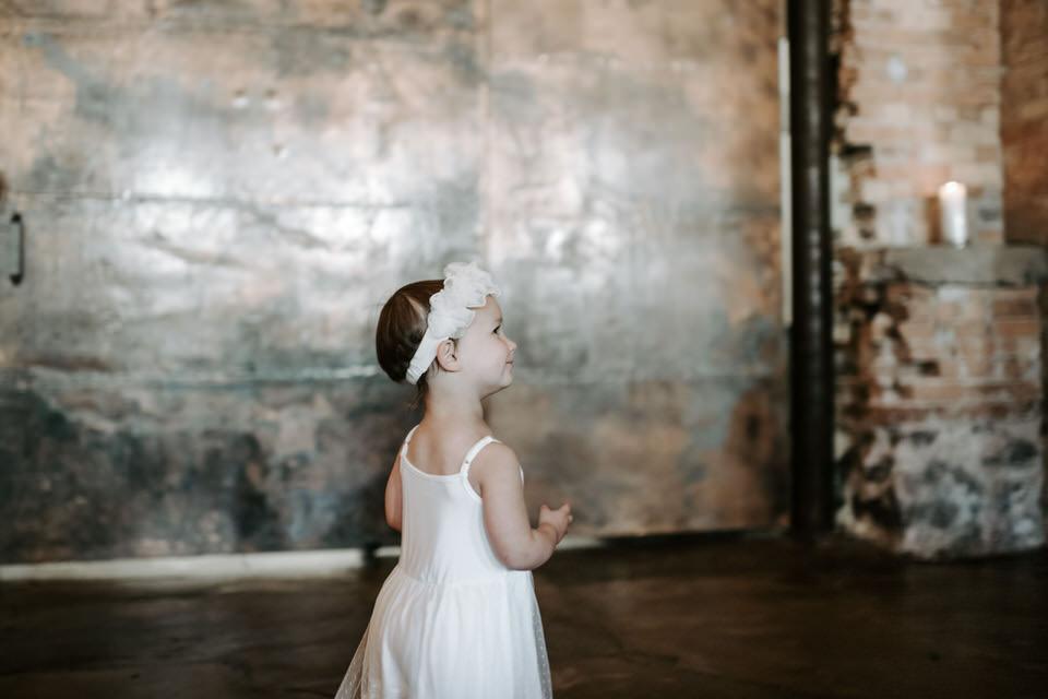 Provo-Utah-Wedding-Photography-The-Startup-Building-63-2.jpg