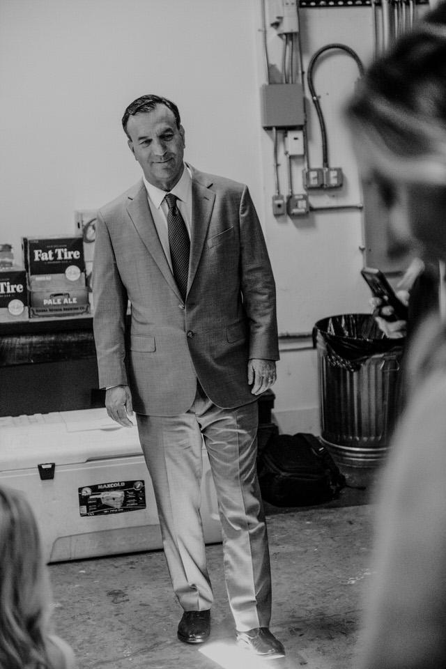 Provo-Utah-Wedding-Photography-The-Startup-Building-67.jpg