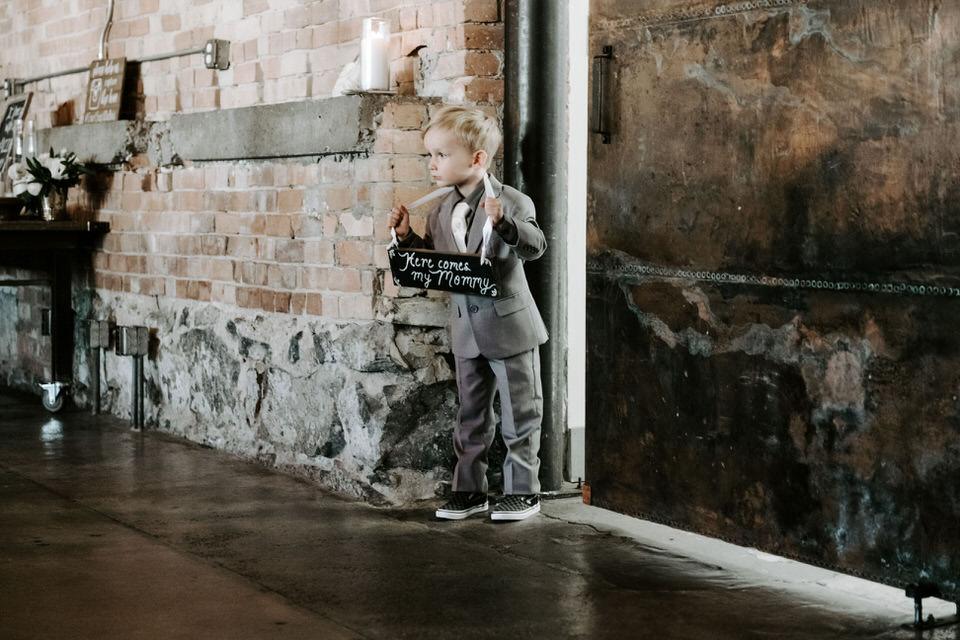 Provo-Utah-Wedding-Photography-The-Startup-Building-72-2.jpg