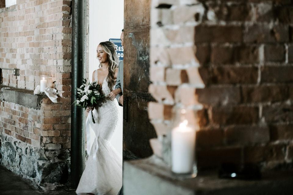 Provo-Utah-Wedding-Photography-The-Startup-Building-74-2.jpg