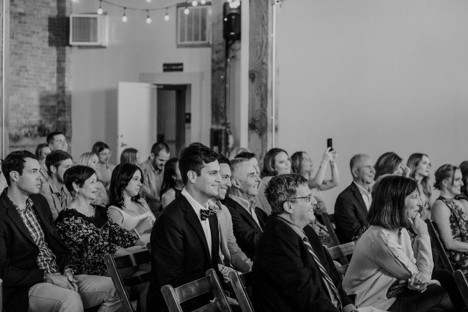 Provo-Utah-Wedding-Photography-The-Startup-Building-79.jpg