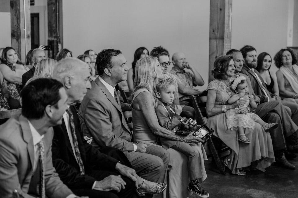 Provo-Utah-Wedding-Photography-The-Startup-Building-80.jpg