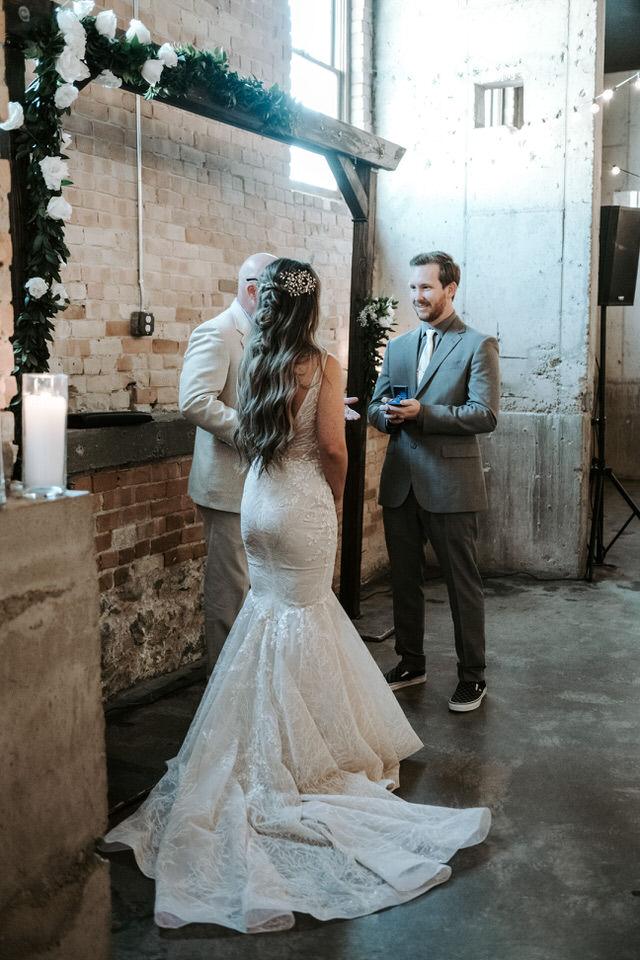 Provo-Utah-Wedding-Photography-The-Startup-Building-82-2.jpg