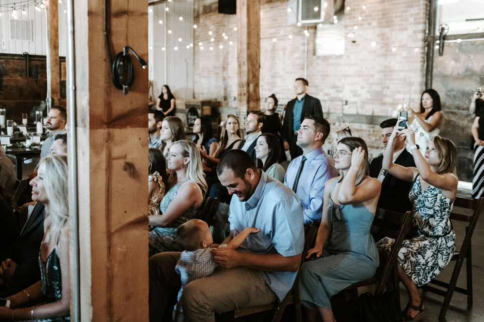 Provo-Utah-Wedding-Photography-The-Startup-Building-84-2.jpg