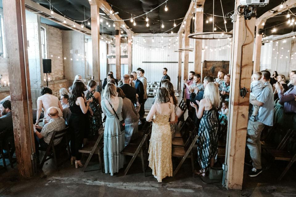 Provo-Utah-Wedding-Photography-The-Startup-Building-87-2.jpg