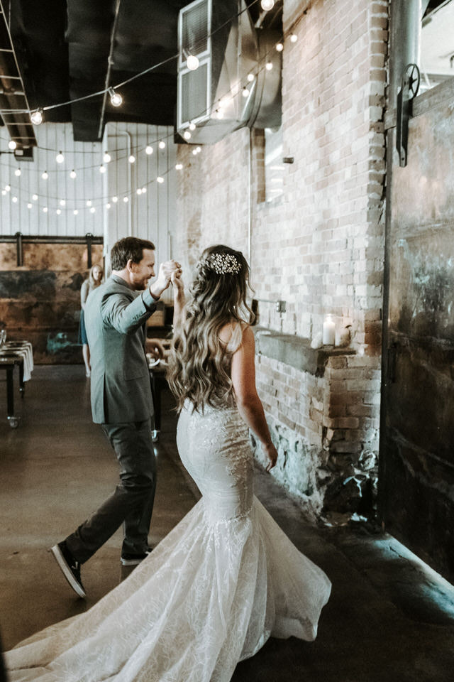 Provo-Utah-Wedding-Photography-The-Startup-Building-88-2.jpg