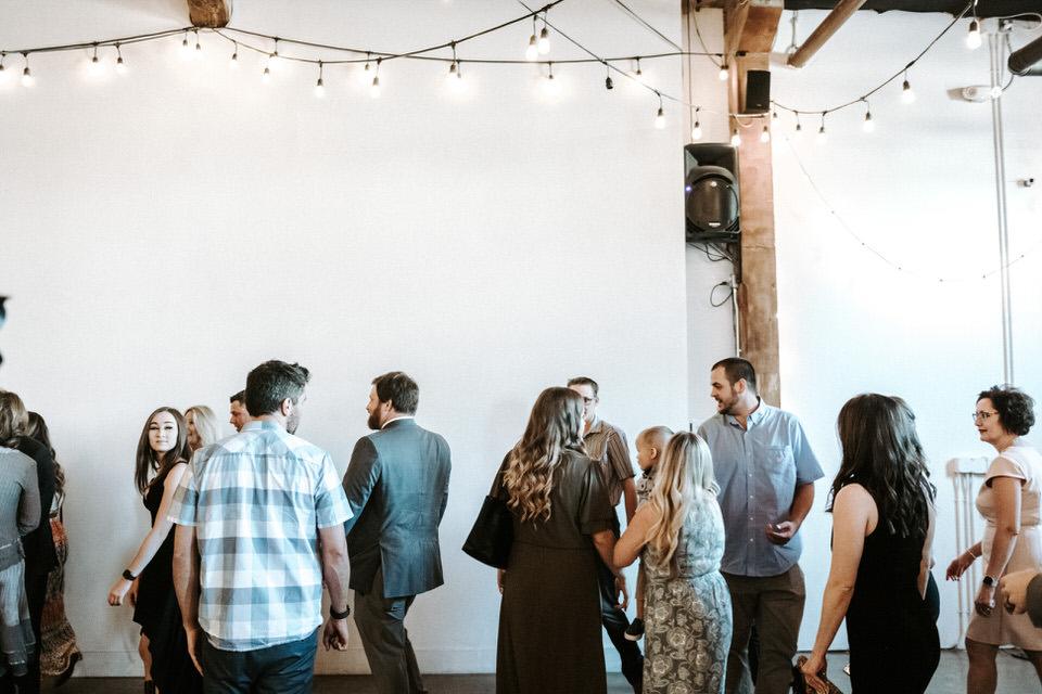 Provo-Utah-Wedding-Photography-The-Startup-Building-89-2.jpg