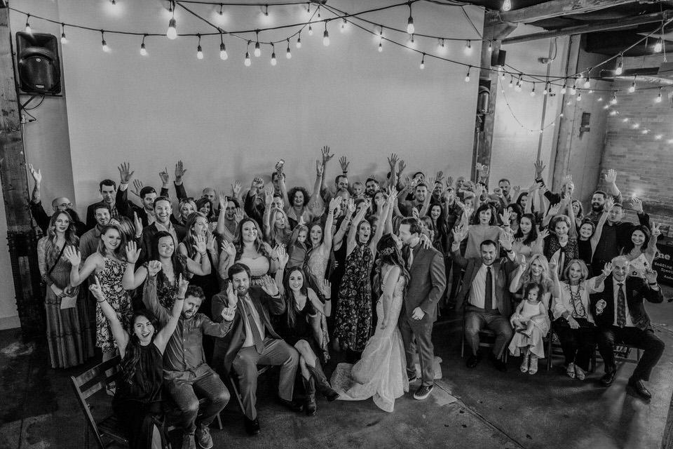 Provo-Utah-Wedding-Photography-The-Startup-Building-91.jpg