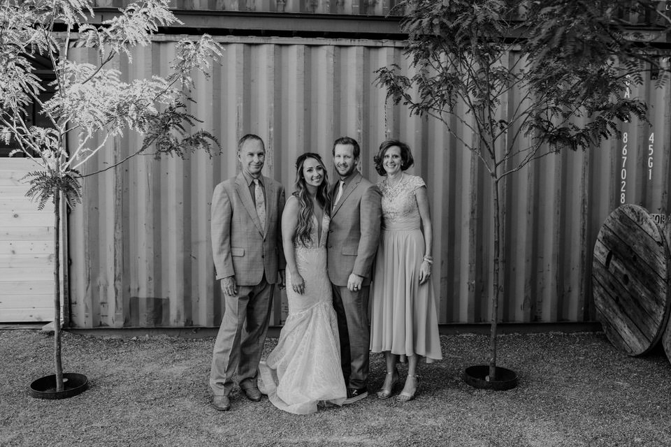 Provo-Utah-Wedding-Photography-The-Startup-Building-94.jpg