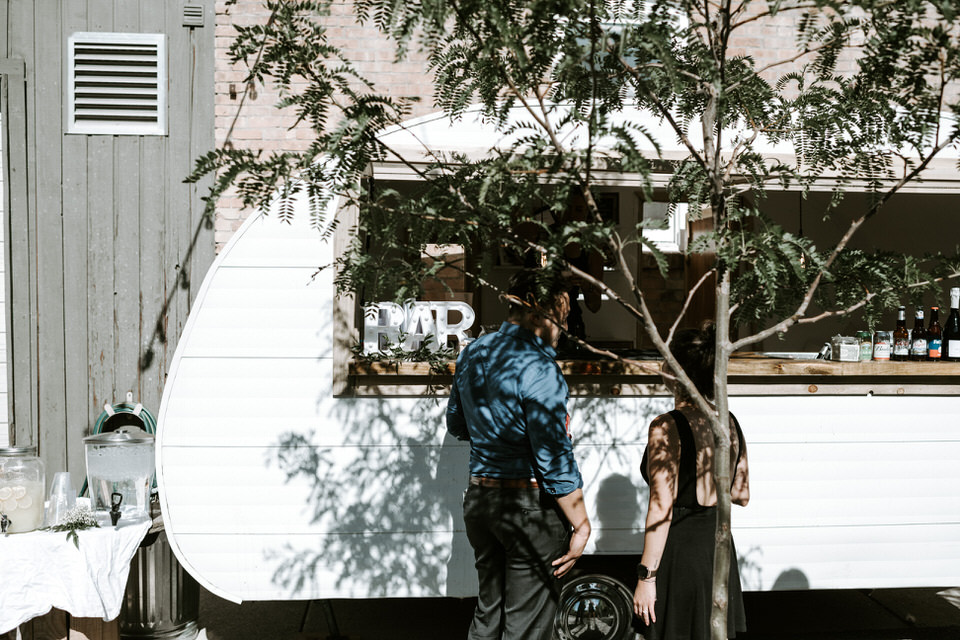 Provo-Utah-Wedding-Photography-The-Startup-Building-95-2.jpg