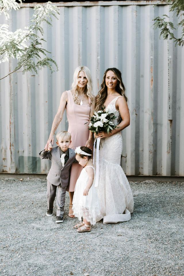 Provo-Utah-Wedding-Photography-The-Startup-Building-96-2.jpg
