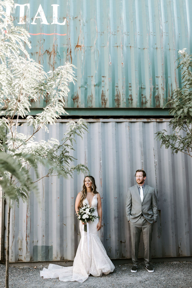 Provo-Utah-Wedding-Photography-The-Startup-Building-101-2.jpg