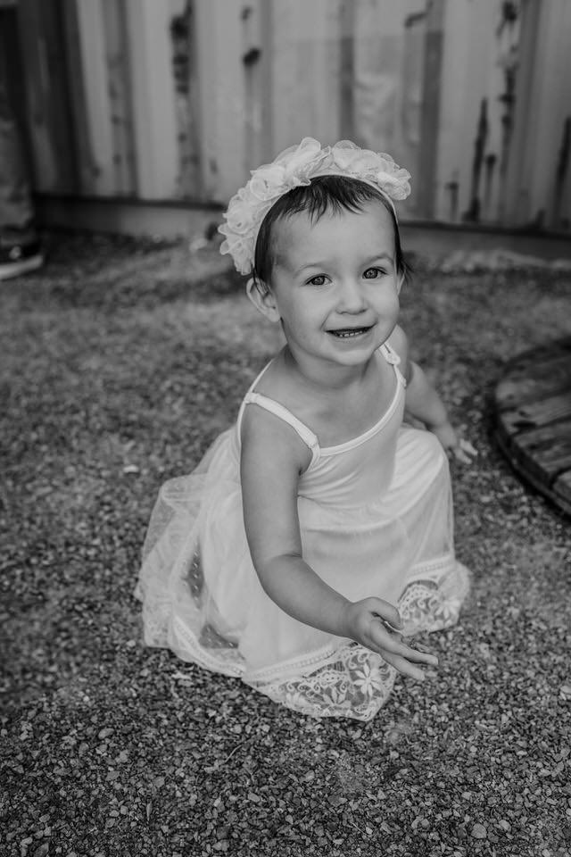 Provo-Utah-Wedding-Photography-The-Startup-Building-105.jpg