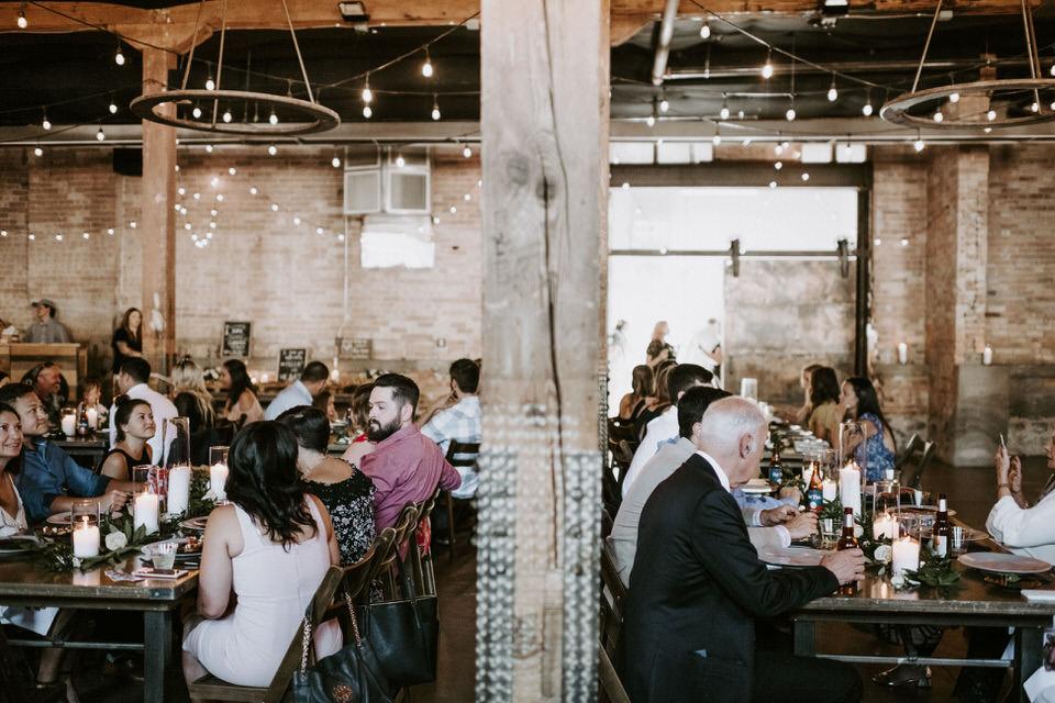 Provo-Utah-Wedding-Photography-The-Startup-Building-113-2.jpg