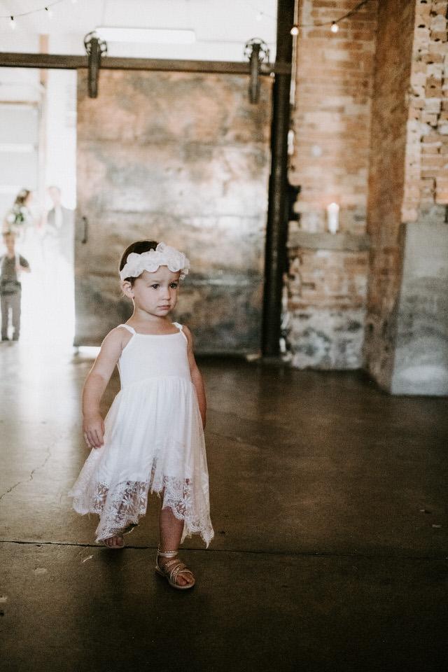 Provo-Utah-Wedding-Photography-The-Startup-Building-114-2.jpg
