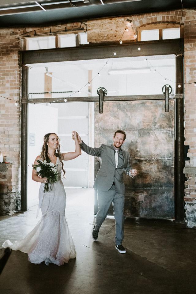 Provo-Utah-Wedding-Photography-The-Startup-Building-116-2.jpg