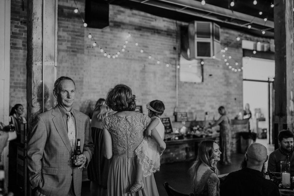 Provo-Utah-Wedding-Photography-The-Startup-Building-117.jpg