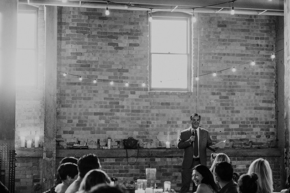 Provo-Utah-Wedding-Photography-The-Startup-Building-120.jpg