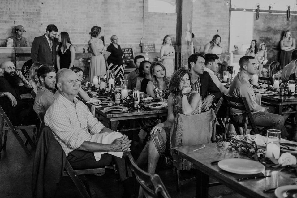 Provo-Utah-Wedding-Photography-The-Startup-Building-124.jpg