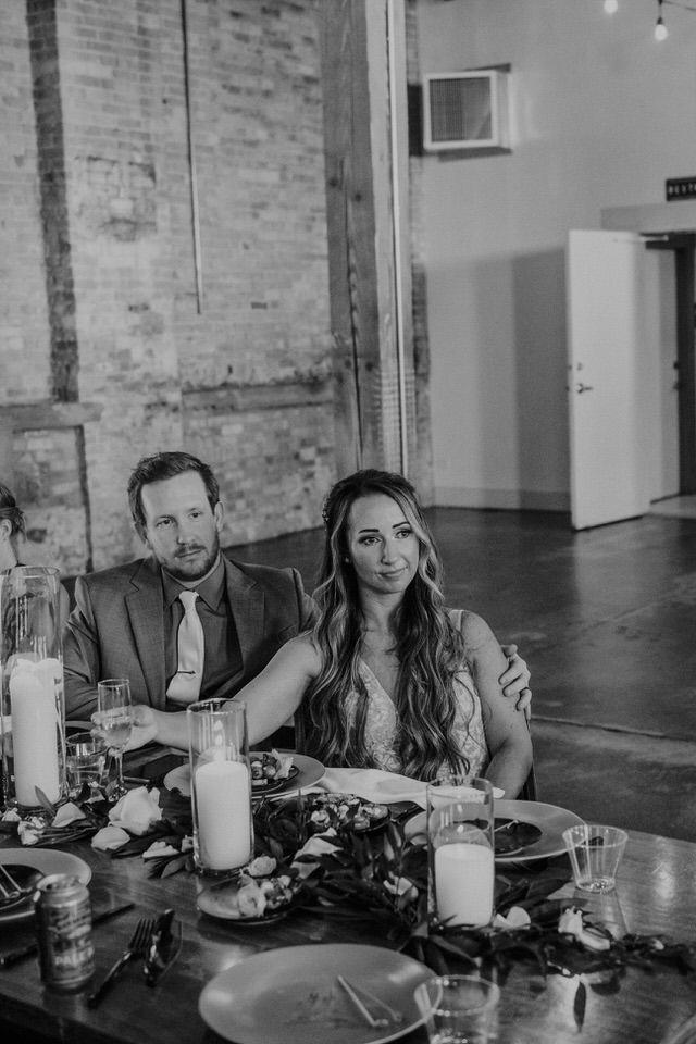 Provo-Utah-Wedding-Photography-The-Startup-Building-127.jpg
