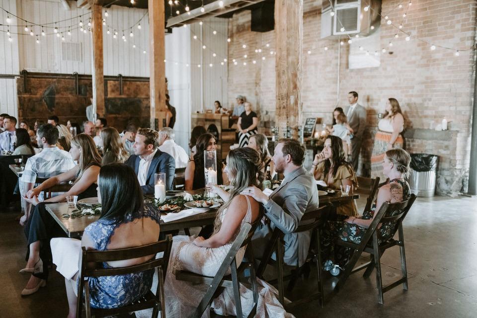 Provo-Utah-Wedding-Photography-The-Startup-Building-126-2.jpg