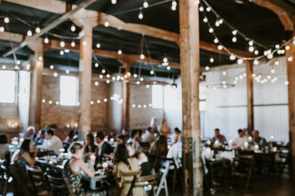 Provo-Utah-Wedding-Photography-The-Startup-Building-135-2.jpg