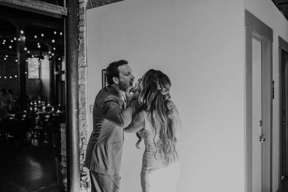 Provo-Utah-Wedding-Photography-The-Startup-Building-139.jpg