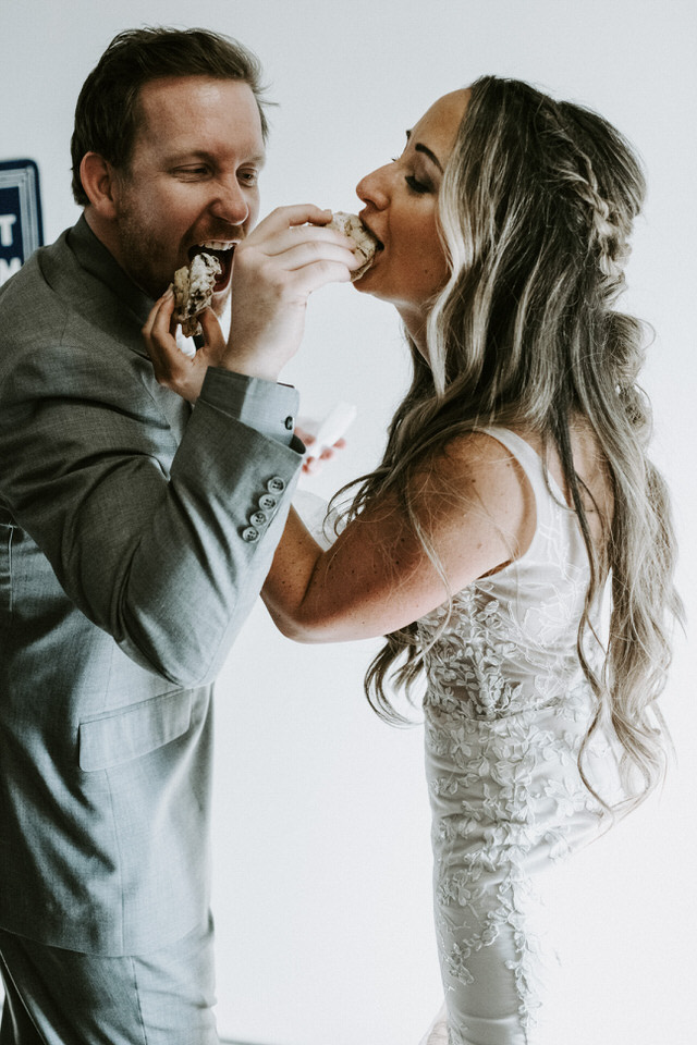 Provo-Utah-Wedding-Photography-The-Startup-Building-140-2.jpg