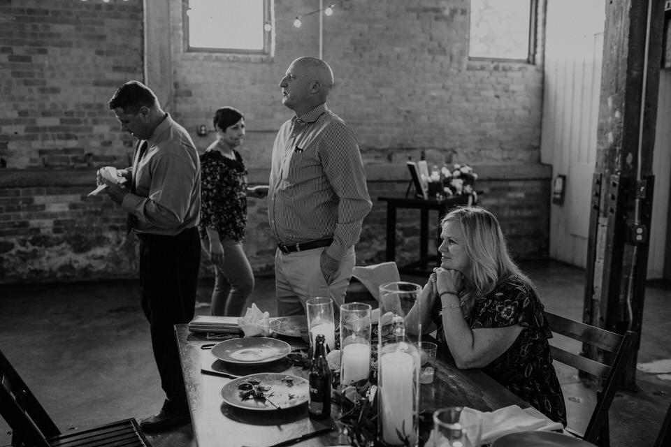Provo-Utah-Wedding-Photography-The-Startup-Building-143.jpg