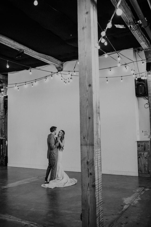 Provo-Utah-Wedding-Photography-The-Startup-Building-144.jpg