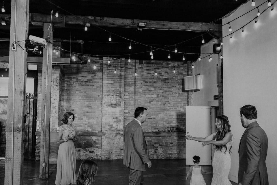 Provo-Utah-Wedding-Photography-The-Startup-Building-147.jpg